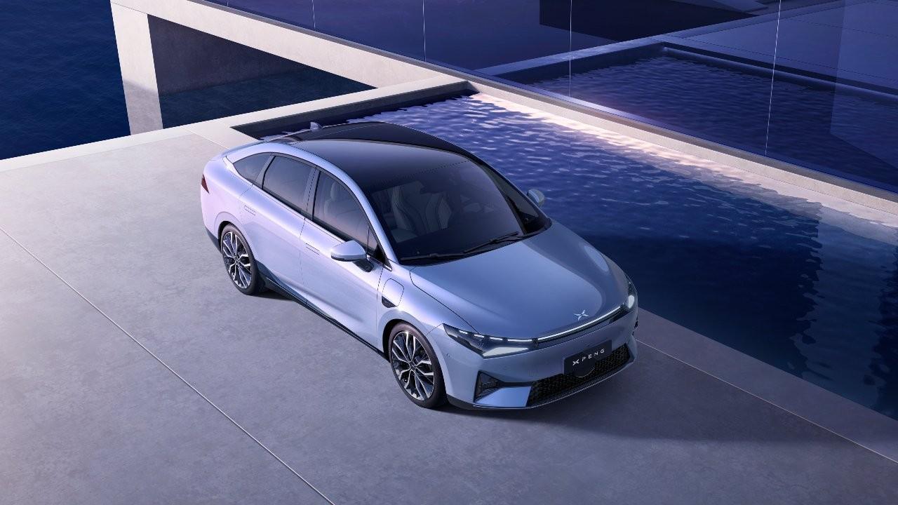 چین به دنبال ادغام خودروسازان الکتریکی