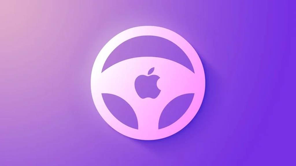 استارت دوباره پروژه خودروی اپل با همکاری تویوتا!